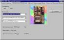 VISA-2000: скриншот #1
